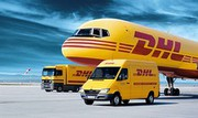 DHL,  DHL Chennai,  DHL Express Courier,  9840730292 International