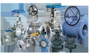 Industrial Valves Manufacturers in Chennai,  Ball Valves Chennai