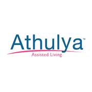 Premium Independent Living Homes in Chennai   Athulya