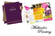 Welcome to Vetri Print Systems | Printers in Coimbatore,  Offset, Broch