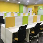 office space for RENT IN CHENNAI ,  11 SEAT FURN WITH AMENITIES