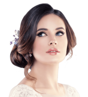 beauty parlour in erode, bridal makeup in erode, beauty academy in erode