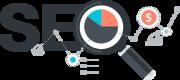 SEO Company India | SEO Service Provider [ProPlus Logics]