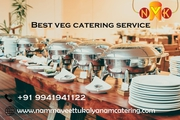 Best Wedding Catering Services In Chennai