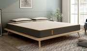 Explore various types of mattresses online at Wooden Street