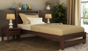 Buy beds online and get huge discount of up to 55%.