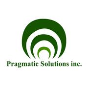 Pragmatic solution Inc-Website Development In Coimbatore, Mobile App
