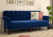 Biggest Sale Offer!! Order Sofa Sets in Chennai Online