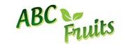 Manufacturer/Exporter of Mango,  Guava & Papaya Fruits Pulp