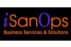 Isanops Branded PC Rental And Sales