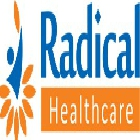 Radical Healthcare | Healthcare Training & Placement Consultant Chenna