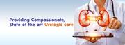 Urology hospital in Chennai - Campbell Urology Hospital