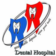 Dentures in Chennai