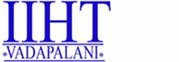 CompTIA IT Certification Training In Chennai - IIHT Vadapalani