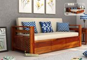 Heavy Discount on Tv Units in Chennai Online @ Wooden Street