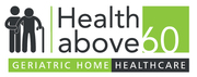 Vaccination for Seniors at Home | Hepatitis B Vaccine | Healthabove60