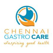 Gall Stones Treatment in Chennai | Gall Bladder Stone Specialist Chenn