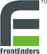 FrontEnders-Leading Healthcare Management & Consulting Firm India