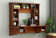 Shop Study Table in Chennai & Save Upto 55% + 20% Extra Off