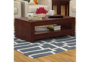 Buy Coffee tables in Bangalore starts just Rs 6499/- @ Woodenstreet