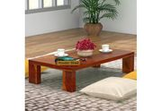 Grab Big discount upto 55% On Coffee Table in Chennai Online
