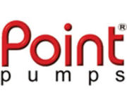 Pump Manufacturers India - pointpumps.com