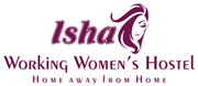 Isha Working Womens Hostel