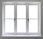 UPVC Windows Manufacturers and Dealers in Chennai