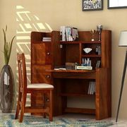 Buy Office Furniture Online @ Best Price - Wooden Street