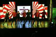 Dance classes in chennai |  Dance classes in alwarpet