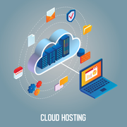 Best cloud hosting chennai-SixthStar Technologies