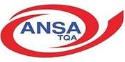 ISO 9712 certification in Tamil Nadu