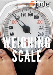 Weighing scale in chennai