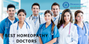 Homeopathy Doctor in Madurai