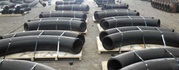 leading Quality of long radius bends pipe in chennai