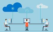Best cloud hosting -SixthStar Technologies