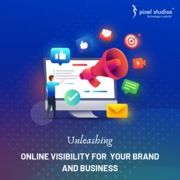 Digital marketing service in chennai