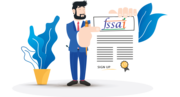 How to apply for FSSAI registration in Tirupur?