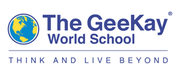 Best schools in Vellore Tamil Nadu | Best pre-schools in Vellore