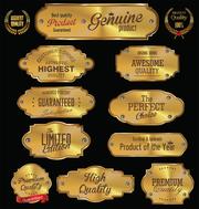 Sticker label manufacturers - Bashyam Graphic technologies