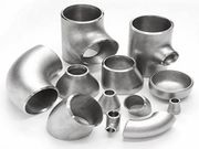 Buy  Pipe Fitting in Chennai
