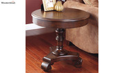 Browse Side and End Tables in Chennai at Wooden Street