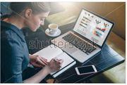 Laptop  service chennai
