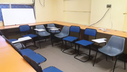 Tuition Centre in Poonamallee