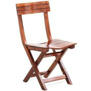 View Latest & Best Space Saving Chairs Online @ Wooden Street