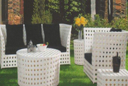 Ellements : Best Sellers in outdoor Sofa Collection