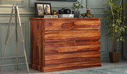 Sale!! Great Discounts On Dresser in Chennai