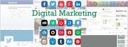 Digital Marketing Training Institution in Chennai by JPA Solutions