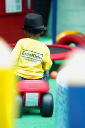 Play school in Anna Nagar  | Eurokids Anna nagar