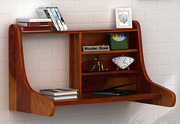 Buy Study Table in Chennai for Sale Upto 55% + 20% Extra OFF